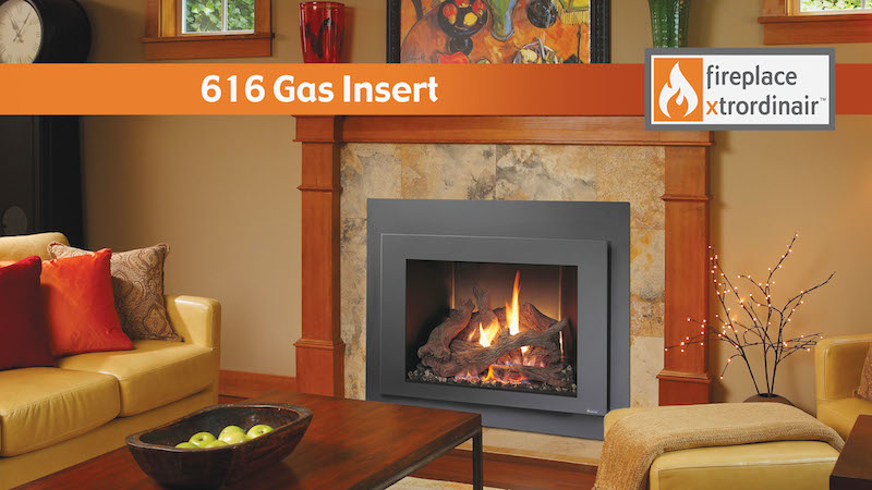 Avalon Wood Fireplace Insert Reviews Fireplaces