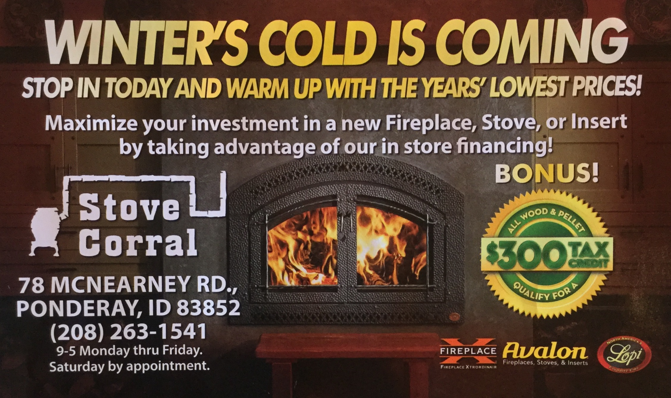stove corral sandpoint idaho dealer blaze king lopi fpx avalon